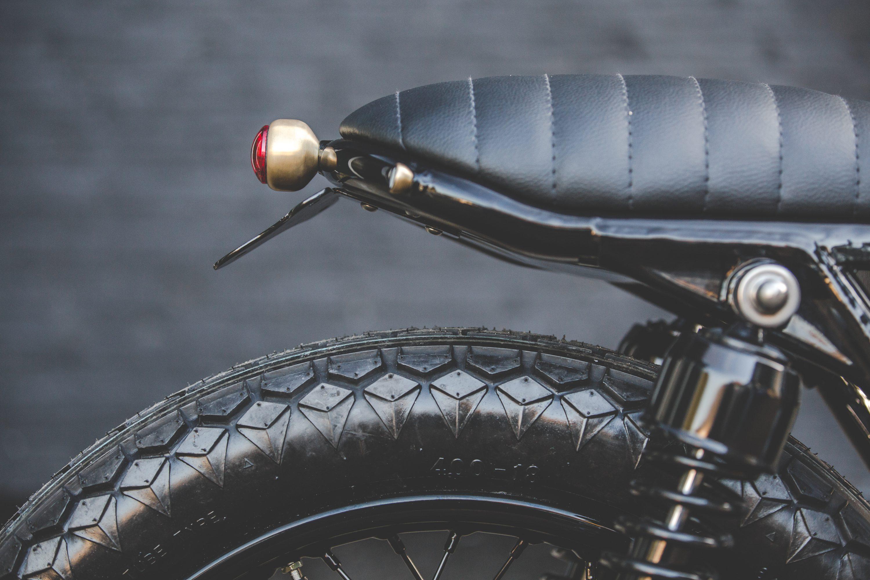 Bike Gallery Image